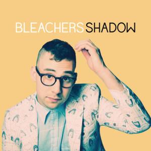 Album Shadow from Bleachers