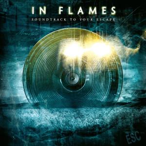 收聽In Flames的Dial 595 - Escape歌詞歌曲