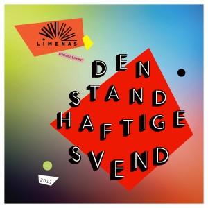 Album Den Standhaftige Svend from Limenas