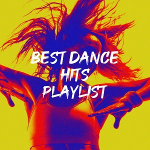 Album Best Dance Hits Playlist from Ultimate Dance Hits