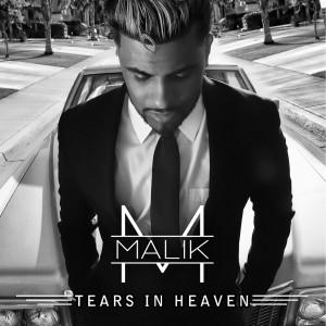 Album Tears in Heaven from Malik