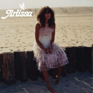 Album Old Love from Arlissa