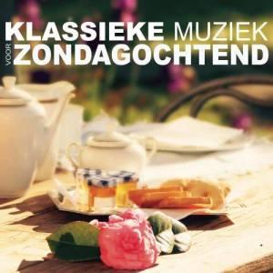 """收聽Raymond Leppard的Badinerie (From """"Orchestral Suite in B Minor, BWV 1067"""")歌詞歌曲"""