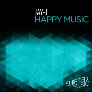 Album Happy Music from Jay-J