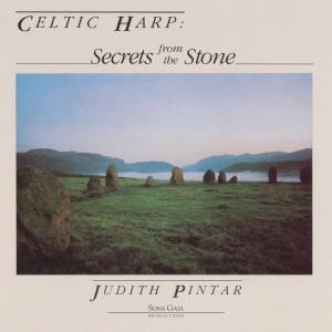 Secrets From The Stone 1984 Judith Pintar