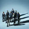 NCT 127 Album NCT #127 WE ARE SUPERHUMAN Mp3 Download