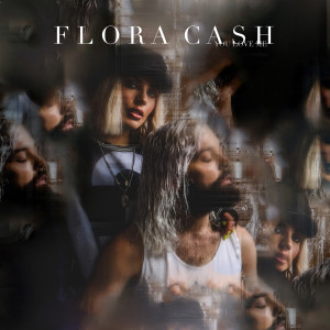 Album You Love Me from Flora Cash