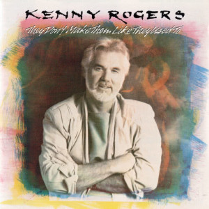 Listen to After All This Time song with lyrics from Kenny Rogers