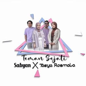 Album Teman Sejati from Sabyan