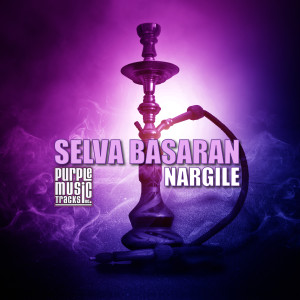 Album Nargile from Selva Basaran