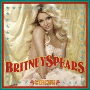อัลบั้ม Circus (Deluxe Version)