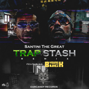 Album Trap Stash (Remix) from YoungBuck