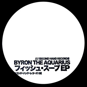 Listen to Traveling Again song with lyrics from Byron the Aquarius