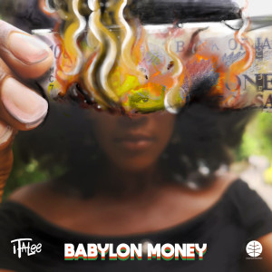 Album Babylon Money from Italee