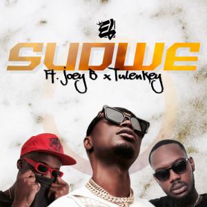 Album Sudwe (Explicit) from E.L