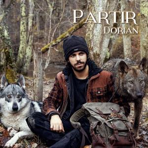 Album Partir from Dorian