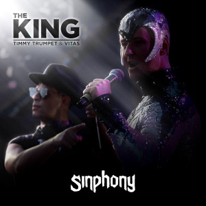 Listen to The King song with lyrics from Timmy Trumpet