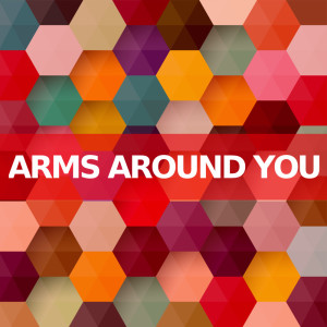 Arms Around You的專輯Arms Around You (Instrumental Versions)