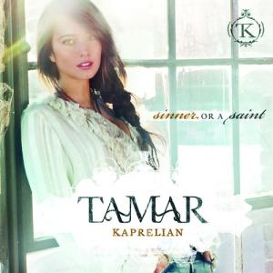 Sinner Or A Saint 2010 Tamar Kaprelian