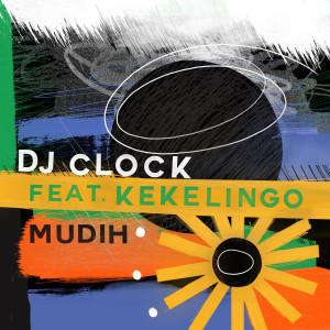 Album Mudih from DJ Clock