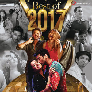 Listen to Pop the Bottle song with lyrics from Vishal & Shekhar