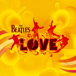 Listen to A Day In The Life song with lyrics from The Beatles