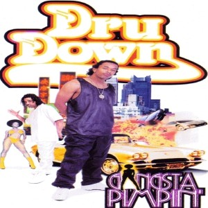 Listen to Outstanding (Explicit) song with lyrics from Dru Down