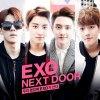 Baekhyun Album EXO Next Door Mp3 Download