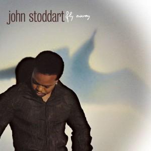 Album Fly Away (Internet Single) from John Stoddart