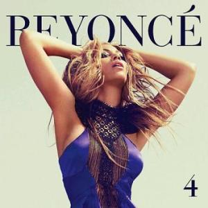 Listen to Dance for You song with lyrics from Beyoncé