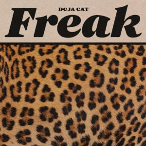 อัลบัม Freak ศิลปิน Doja Cat