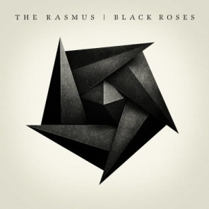 Album Black Roses from The Rasmus