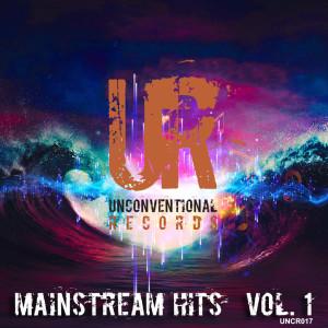 Album Mainstream Hits Vol. 1 from Various Artist