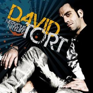 Listen to Boogers (Avicii's Dumb Dumb Remix) song with lyrics from David Tort