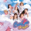 (2.71 MB) OH MY GIRL - BUNGEE (Fall in Love) Mp3 Download