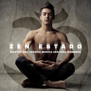 Album Zen Estado from Relajación Meditar Academie