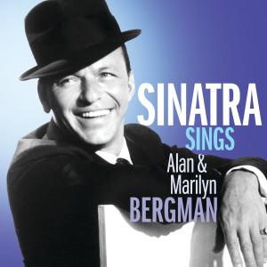 Frank Sinatra的專輯Sinatra Sings Alan & Marilyn Bergman