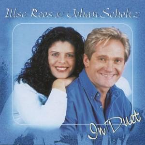 Album In Duet from Ilse Roos