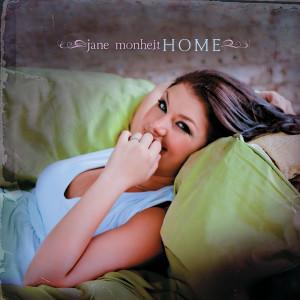 Home 2010 Jane Monheit