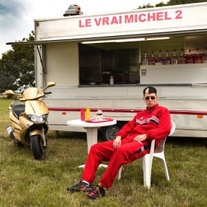 Album Le vrai Michel 2 from Michel
