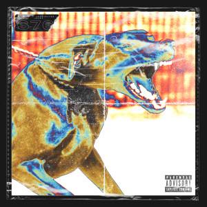 Album 676 (Explicit) from Zodi