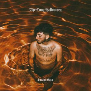 Album the long halloween (Explicit) from Savage ga$p