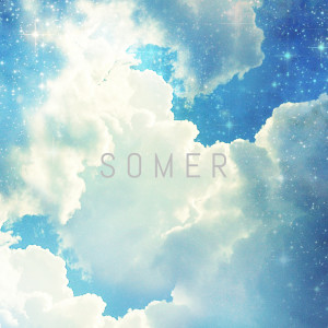 Album Somer from Spoegwolf