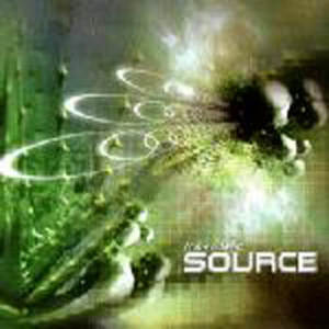 Album Source - Tribeadelic Records from Various Artists