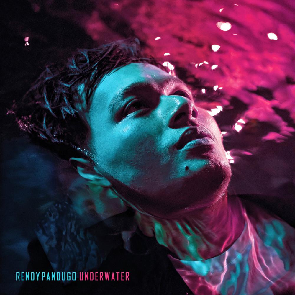 Underwater 2018 Rendy Pandugo