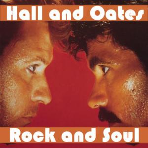 收聽Daryl Hall And John Oates的Goodnight and Good Morning歌詞歌曲