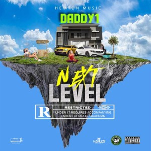 Next Level (Explicit)