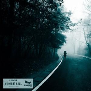 Album Midnight Call from Ultraverse