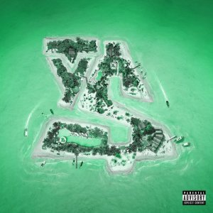 收聽Ty Dolla $ign的Droptop in the Rain (feat. Tory Lanez)歌詞歌曲