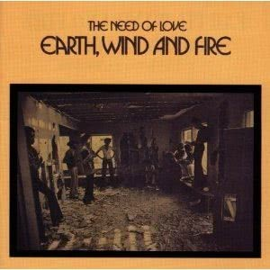 Listen to Energy song with lyrics from Earth Wind & Fire